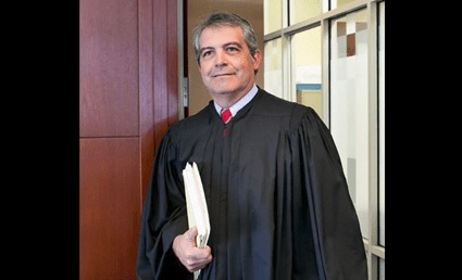 judge-todd-hernandez-baton-rouge