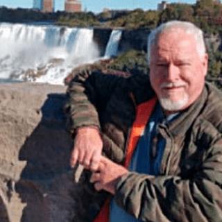 Canadian Gay Serial Killer Bruce McArthur Gets Life Sentence
