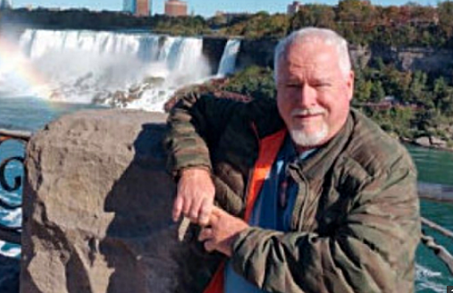 Canadian Gay Serial Killer Bruce McArthur Gets Life Sentence