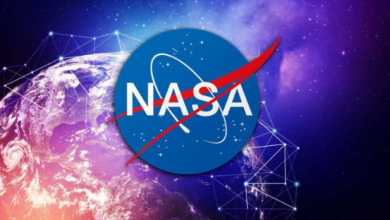 Senate Confirms Unqualified and Anti-Gay Bigot Jim Bridenstine To Head NASA