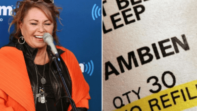 Ambien Responds to Roseanne Barr: 'Racism Is Not a Known Side Effect'