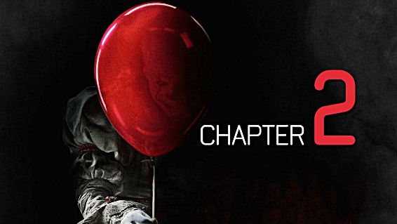 """""""It: Chapter 2"""" Casts Gay Characters Left Out of 1990 Mini-Series"""