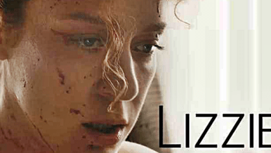 TRAILER: Chloe Sevigny, Kristen Stewart Star in Borden Biopic 'Lizzie'