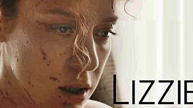 TRAILER: Chloe Sevigny, Kristen Stewart Star in Borden Biopic 'Lizzie'