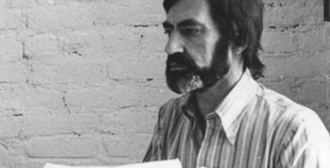 Unsung Heroes: Dr. Joseph Sonnabend, Doctor and AIDS Warrior
