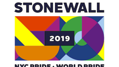 Stonewall 50 To Snub Greenwich Village: Main Music Event Will Take Place At Javitz Center