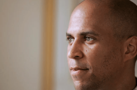 Cory Booker Announces 2020 Presidential Bid