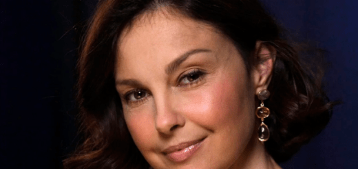 Ashley Judd and NPH to Star in Biopic of the Queen of Anti-Gay Bigots Anita Bryant