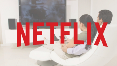 As Boycott List Grows Netflix Remains Silent Over Filming In Georgia