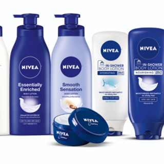 NIVEA Dropped by Longtime Ad Agency After Saying 'We don't do gay'