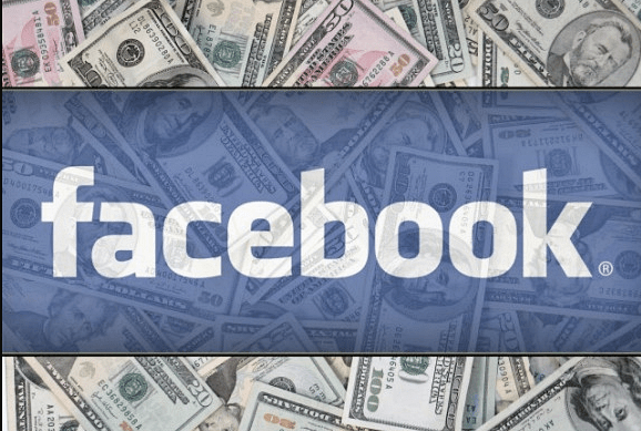 EXPOSED: Facebook Has Made Millions of Dollars by Promoting Over 36 Hate Groups' Content