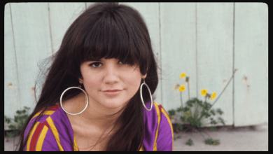 Linda Ronstadt Trashes Mike Pompeo At Kennedy Center Honors Dinner
