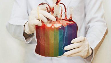 U.S. Senators Urge Changes of Gay Donor Restrictions During Covid-19 Blood Shortage