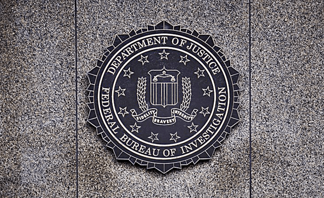 FBI Releases Annual Hate Crime Data: Crimes Against Gay Men Rise for Third Straight Year