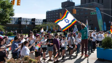 Lawsuit Filed Against NYC's Yeshvia University For Banning LGBT Student Org