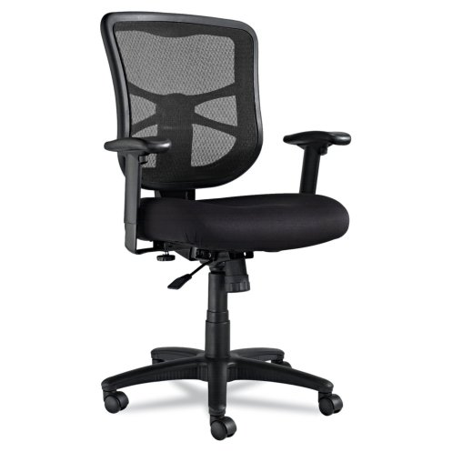 Alera_Elusion_Series_Mesh_Mid-Back_Swivel_Chair
