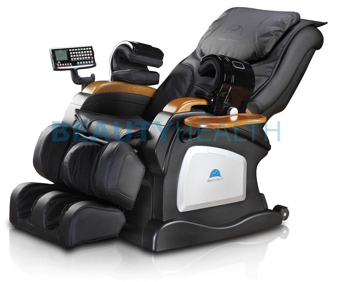 Authentic_Beautyhealth_Shiatsu_Arm_Hand_Massage_Chair_with_Jade_Heat_Therapy