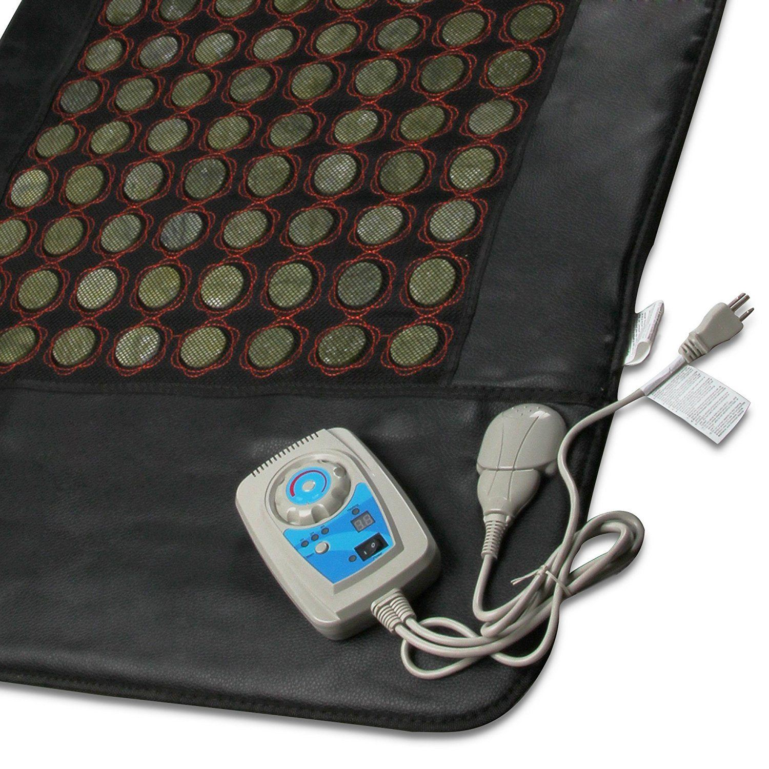 Infrared_Heat_Therapy_Healing_Jade_Mat
