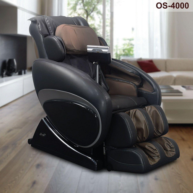 Osaki_OS-4000_Zero_Gravity_Executive_Fully_Body_Massage_Chair,_Black