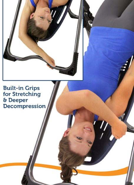 Teeter_Hang_Ups_Inversion_Table_Features_1