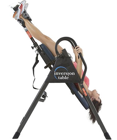 Higher_Safety_for_180_Degree_Inversion