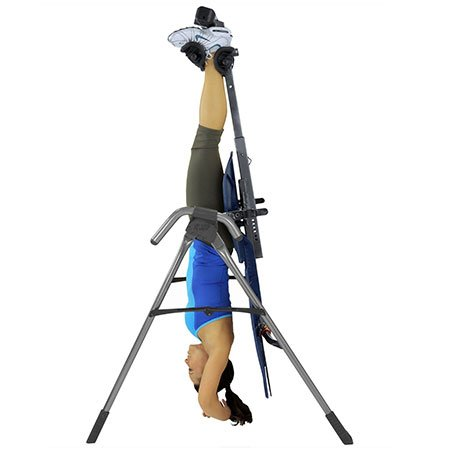 Teeter_Hang_Ups_Inversion_Table_Features_2