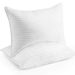 Beckham Hotel Collection Gel Pillow