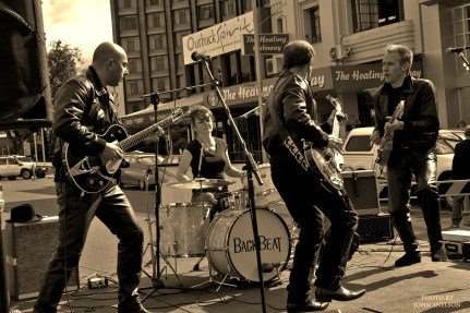Beatles-Festival-Albury-May-2011-014-sepia