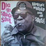 Dig Thy Savage Soul – NEW RELEASE