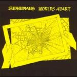 Worlds-Apart-Subhumans