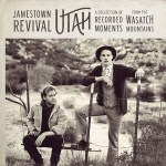 jamestown_revival_utah