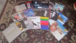 Vintage Vinyl Takeover (4)