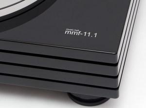 mmf-11-1-3