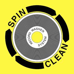 Spin-Clean Record Cleaning Products