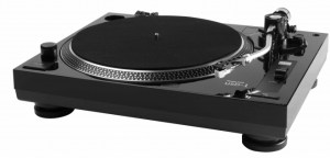 usb-1-turntable