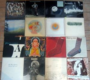 used vinyl Jan 17 (2)
