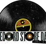 Record Store Day 2015 – Why bother with an official list?