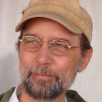 Getting to know…Charles de Lint (Authors for Indies series)
