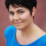 Getting to know…Julie Paul (Authors for Indies series)