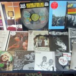 """Record Store Day – """"The Money Shot"""""""