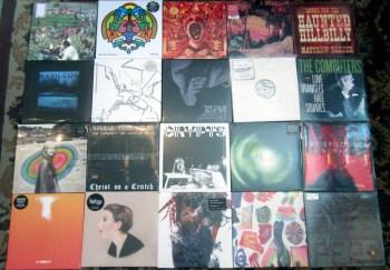 995 new vinyl 1