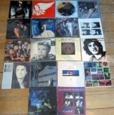Recent Used Vinyl June28 (1)