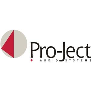 Pro-Ject Phono Gear