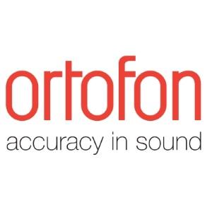 Ortofon Cartridges
