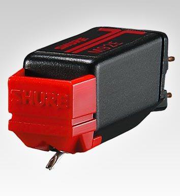 Shure M92e MM Cartridge