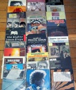 more used vinyl aug 17 (1)