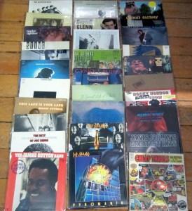 more used vinyl aug 17 (2)
