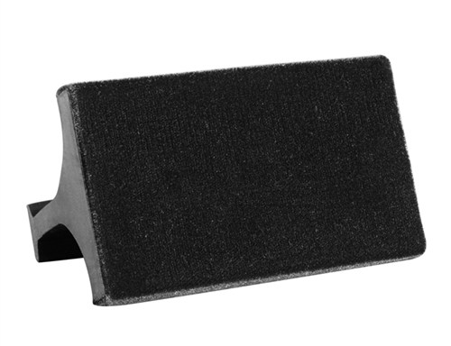 Mobile Fidelity – Record Cleaning Brush Replacement Pads (2 Pack)