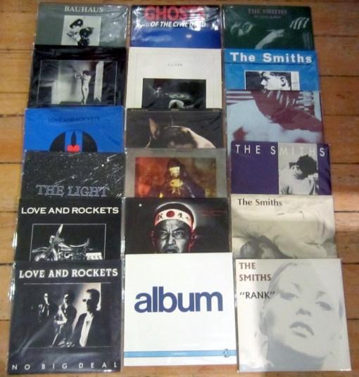 Recent Vintage Vinyl Dec17-4