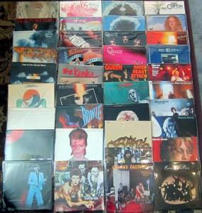 Vintage Vinyl April 23-4